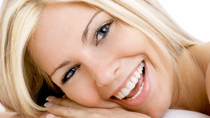 Имплантация зубов в Луганске
