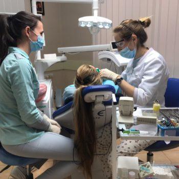 стоматология_Луганск
